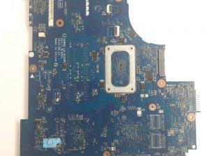 Dell 15 3521 5521 I3 3RD UMA Laptop Motherboard