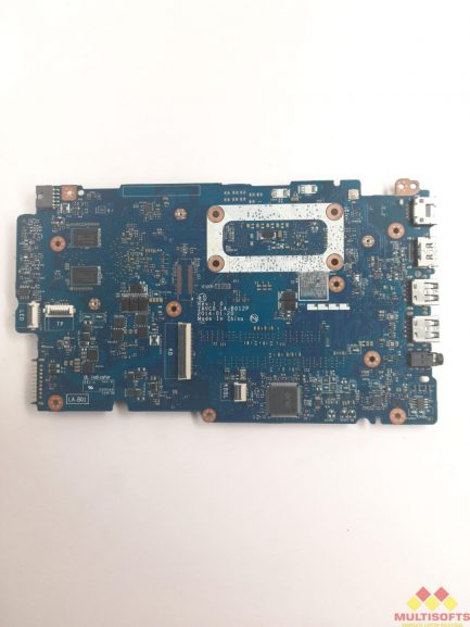 Dell 15 5547 5447 I5 4th Gen Discreet Integrated CPU Laptop Motherboard 2 scaled