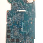 Dell 15 7000 7537 I5 4th Gen Discreet Laptop Motherboard