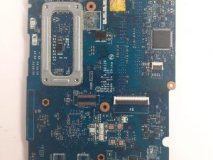 Dell 5447 5547 15 5000 I3 4TH Gen UMA Laptop Motherboard