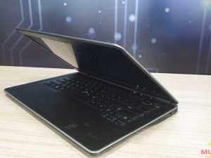 Dell E7440 Corei5 Laptop