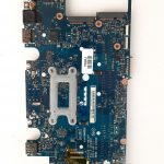 Dell Latitude E7240 UMA I5 4th Gen Laptop Motherboard