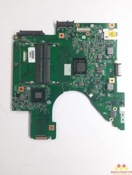 Dell V131 N311Z Laptop Motherboard 1 scaled
