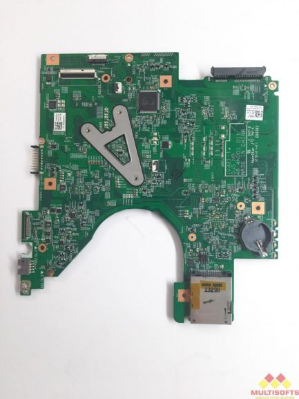 Dell V131 N311Z Laptop Motherboard 2 scaled