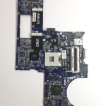 Dell XPS 1645 Discreet Laptop Motherboard