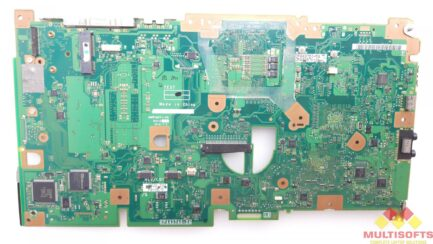 Fujistu FNV A530 Laptop Motherboard 1 scaled