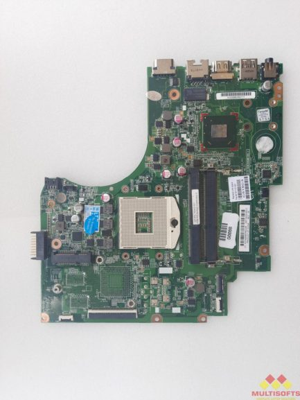 HP 15D HM76 UMA Laptop Motherboard 2 scaled