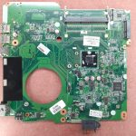 HP 15F 15N U88 15 inches Laptop Motherboard