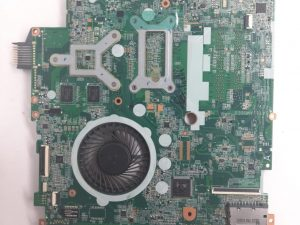 HP 15K 15P 17E Y11 I7 4th Gen Discreet 15 inches Laptop Motherboard 1 scaled