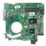 HP 15P 15K 17F Y11 I5 4th Gen Discreet 15 inches Laptop Motherboard