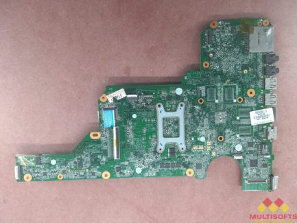 HP G4 G6 G7 2000 Series R53 AMD Laptop Motherboard 1 scaled