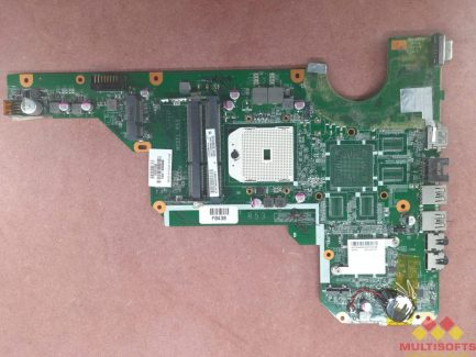 HP G4 G6 G7 2000 Series R53 AMD Laptop Motherboard 2 scaled