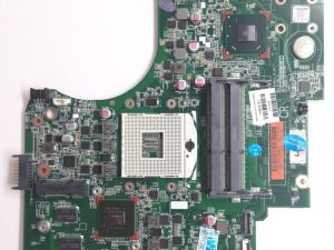 Hp 15D 250 G2 Discreet HM76 Laptop Motherboard