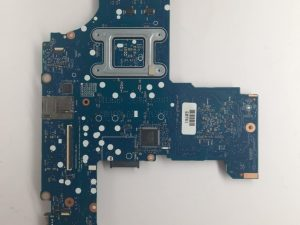 Hp 645 655 G1 AMD Laptop Motherboard 1 scaled