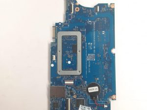 Hp 820 G1 I7 4th Gen Integrated CPU Laptop Motherboard