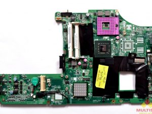 IBM Lenovo E43 DDR3 Laptop Motherboard