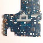 IBM Lenovo 500 15ISK 400 15ISK I5 6th Gen Integrated CPU Discreet Laptop Motherboard