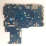 IBM Lenovo B50 70 UMA I5 4th Gen Integrated CPU Laptop Motherboard