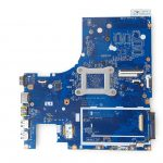 IBM Lenovo G50 30 Integrated CPU Pentium 15 inches Laptop Motherboard