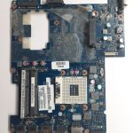 IBM Lenovo G570 UMA Laptop Motherboard