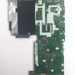 IBM Lenovo L450 UMA I5 5th Gen Integrated CPU Laptop Motherboard