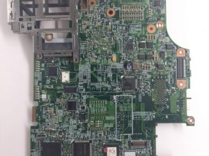 IBM Lenovo X200S Laptop Motherboard