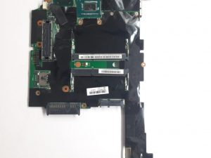 IBM Lenovo X230 I5 3rd Gen Integrated CPU Laptop Motherboard 1 scaled