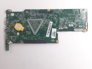 IBM Lenovo Yoga 300 11 Flex 3 1120 Laptop Motherboard 1 scaled