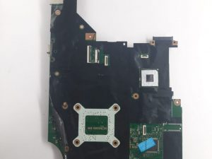 Ibm Lenovo T440p UMA Laptop Motherboard
