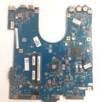 Sony MBX252 Discreet AMD Laptop Motherboard