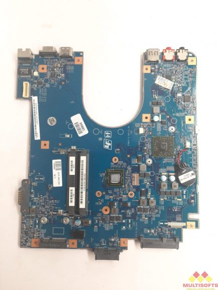 SONY MBX252 DISCREET AMD LAPTOP MOTHERBOARD 1 scaled
