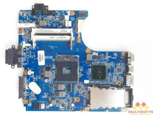 Sony-MBX223-LCD-Laptop-Motherboard-1-scaled