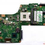 Toshiba C855 Laptop Motherboard
