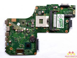 Toshiba-C855-Laptop-Motherboard