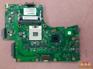 Toshiba C655 HM65 Laptop Motherboard 1 scaled