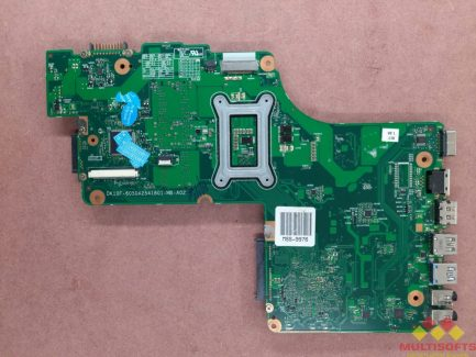 Toshiba C855 Laptop Motherboard 1 scaled
