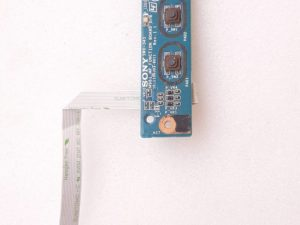 DelL-N5110-USB-LAN-Audio-Board