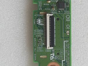 Dell-15-3542-3541-3442-USB-SD-Card-Reader-Board