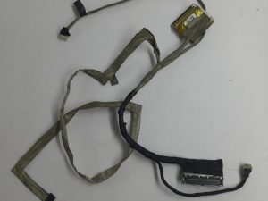 Dell-E7440-E7450-LED-Laptop-Display-Cable