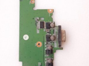 HP-6560B-8560P-VGA-Ethernet-Port-Board