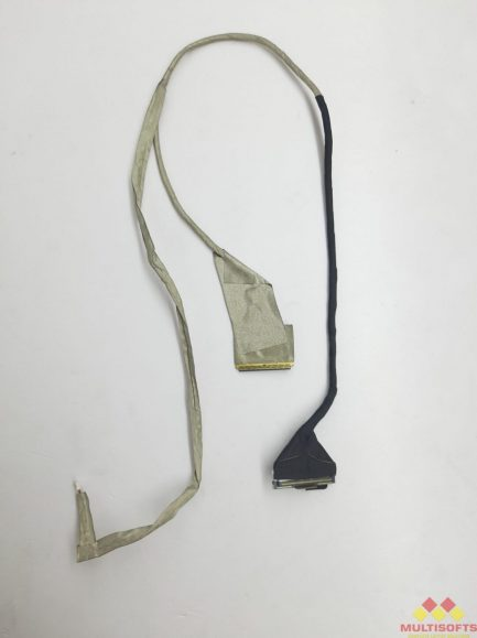 HP-G6-1000-Series-Laptop-Display-Cable