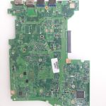 IBM Lenovo Flex 3 Yoga 500 14ISK 15ISK UMA I3 6th Gen Integrated CPU Laptop Motherboard