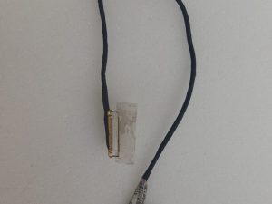 IBM Lenovo X240 Display Cable