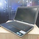 Dell Latitude E6420 Corei5 Refurbished Laptop