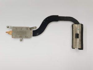 Dell E3340 UMA Heatsink