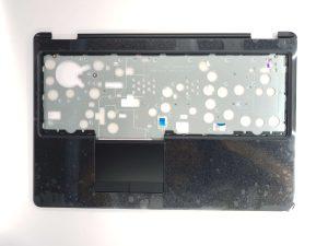 Dell-E5550-Palmrest-Touchpad