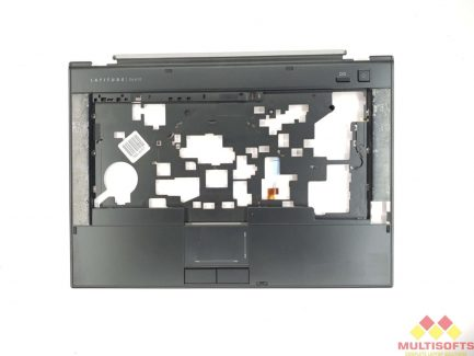 Dell-E6410-Palmrest-Touchpad