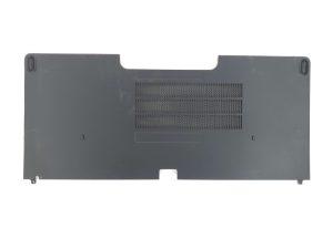 Dell E7440 Back Flaps