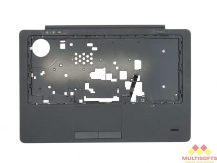 Dell-E7440-Palmrest-Touchpad