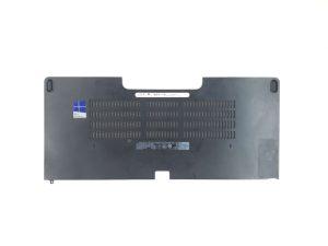 Dell E7450 Back Flaps